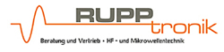 Rupptronik (Germany)