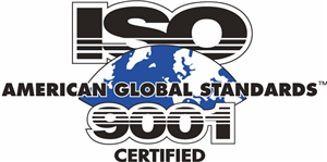 Spacek Labs Achieves ISO 9001:2008 Certification for Quality Management