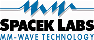 Spacek Labs at European Microwave Week