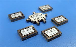 Multi-Coupler Module