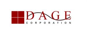 Dage Corporation