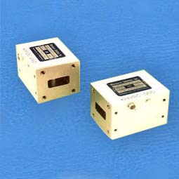 Low Noise Amplifiers