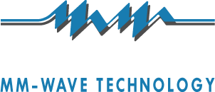 Spacek Labs: Millimeter Wave Components, Sub-Systems, and Custom