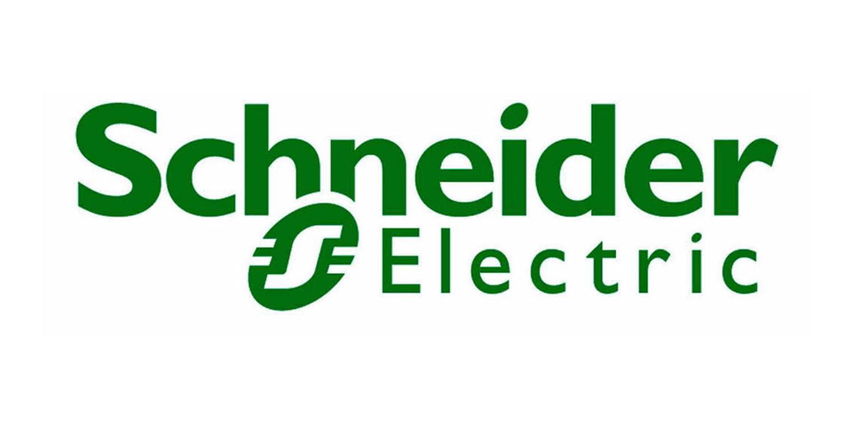 Schneider India Ltd