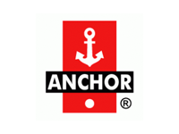 Anchor Electricals Pvt Ltd