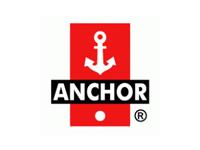 Anchor Electricals Pvt Ltd