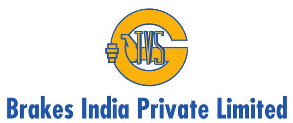 Brakes India Pvt Ltd