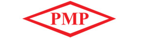 PMP Auto Components Pvt Ltd