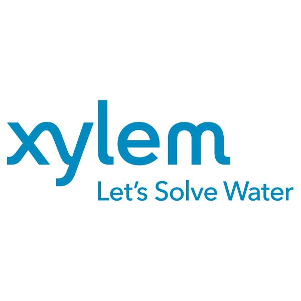 Xylem Water Solutions India Pvt Ltd
