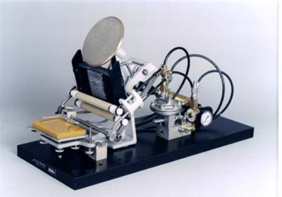 Offset Marking Machines