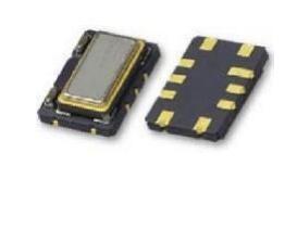 TCXO5300Z-UHS-10.0MHz