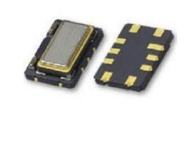 TCXO7500S-12.8MHz-A