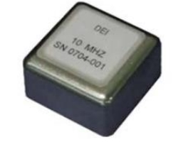 OCXO2525KLN-10MHz-X