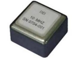OCXO2525L-100MHz-D-V