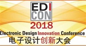 EDI CON 2018