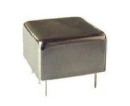 OCXO : Oven Controlled Crystal Oscillator