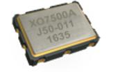 Standard XO
