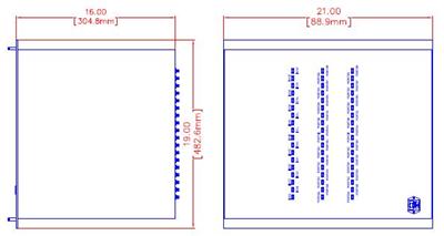 PDC-20M6G-18X-24-5D5-12U-SFF Image