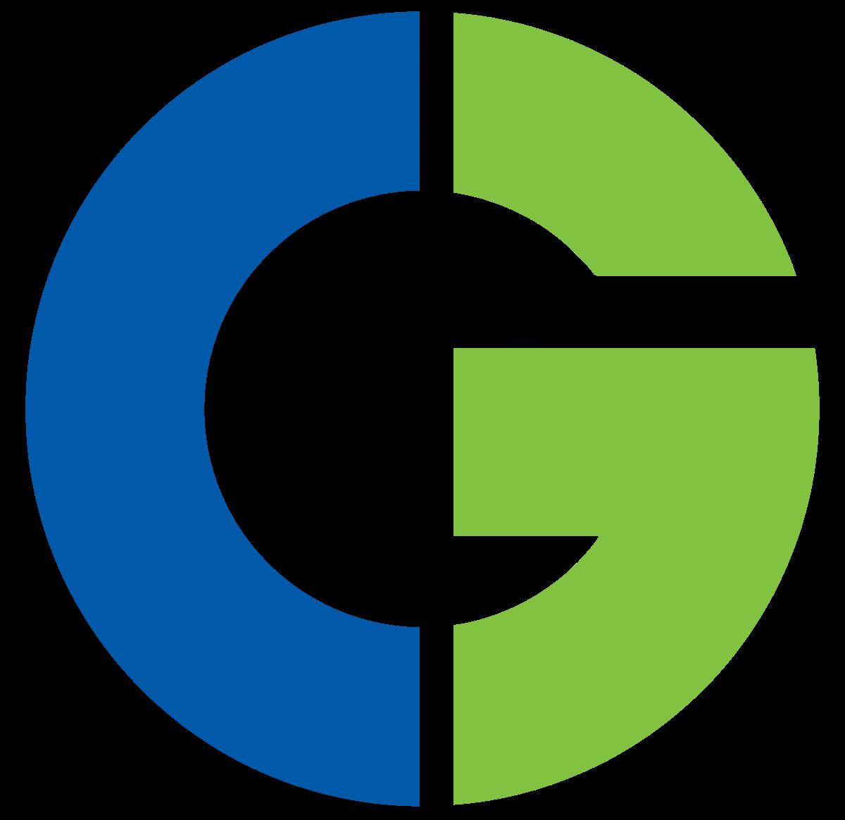 Crompton Greaves Ltd