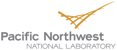 Pacific Northwest National Laboratory - PNNL