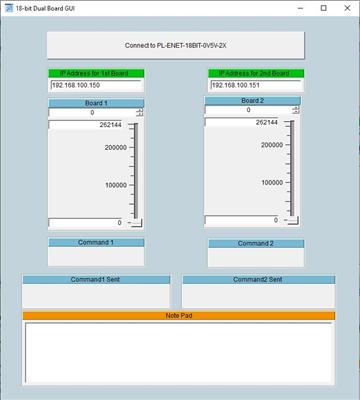 https://d2f6h2rm95zg9t.cloudfront.net/81644761/18_bit_Dual_Board_GUI_Screenshot_81216105_400.JPG