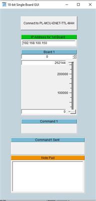 https://d2f6h2rm95zg9t.cloudfront.net/81644761/18_bit_Single_Board_GUI_Screenshot_3944909_400.JPG