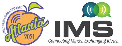 International Microwave Symposium 2021