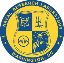 US Naval Research Laboratory - NRL