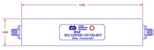 https://d2f6h2rm95zg9t.cloudfront.net/81644761/5CL1257D5-137-CD-SFF-Preliminary-Outline-Drawing-Model-1-_636698756881761838_800.jpg