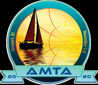 Antenna Measurement Techniques Association 2020