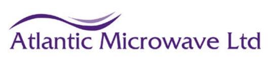 Atlantic Microwave Ltd