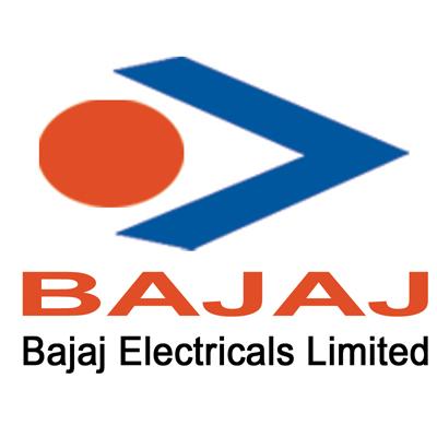 Bajaj Electricals Ltd