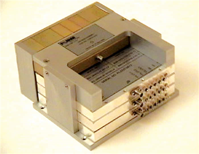 PEC-20M3G-8T-SFGM-LV Image