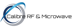 Calibre RF & Microwave (United Kingdom)