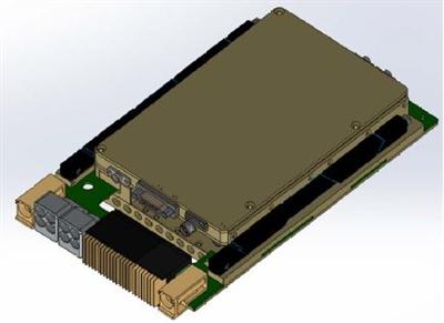 PTRAN-100M18G-SFB-3UVPX-MCU-MAH Image