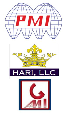 ACQUISITION OF HARI LLC (FORMERLY GENESIS MICROWAVE INC)