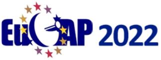 EuCAP 2022
