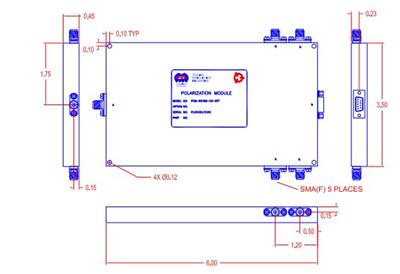 PCM-6G18G-CD-SFF Image
