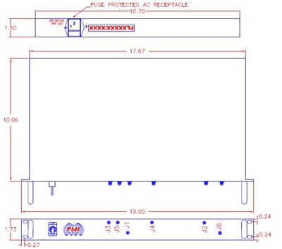 PLM-8G12G-STE-MCCP-PR Image