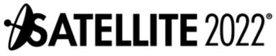 Satellite 2022