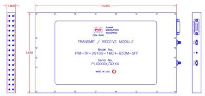 PIM-TR-9G10G-16CH-B33M-SFF Image