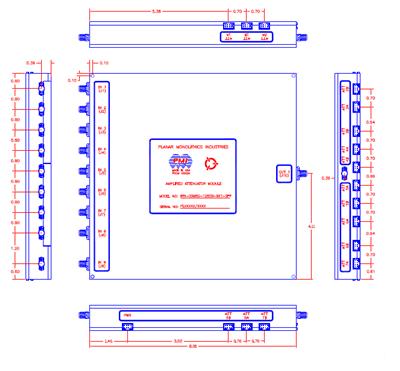 ATN-30M6G-128DB-9X1-SFF Image