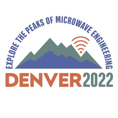 International Microwave Symposium 2022