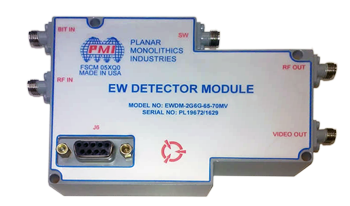 EWDM-2G6G-65-70MV Image