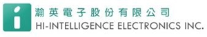 Hi-Intelligence Electronics Inc. - TAIWAN