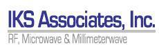 IKS Associates, Inc. (India)