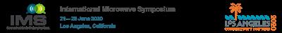 International Microwave Symposium 2020