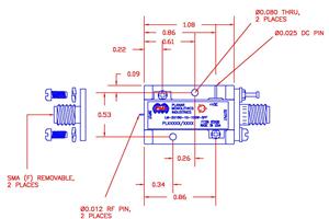 https://d2f6h2rm95zg9t.cloudfront.net/81644761/LM-2G18G-10-100W-SFF-Preliminary-Outline-Drawing-Model-1-_636680371326101362_800.jpg