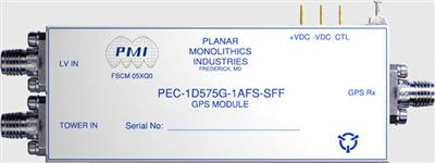 PEC-1D575G-1AFS-SFF Image
