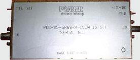 PEC-25-5R68R4-19LM-15-SFF-BIT Image